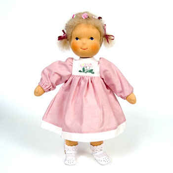 Daisy Handmade Doll DHH103 In Stock