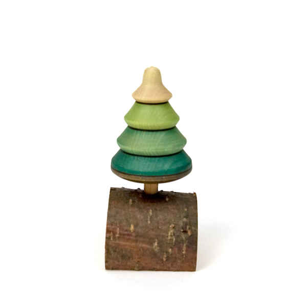 Spinning Christmas Tree Stand