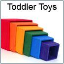 first toddler toys